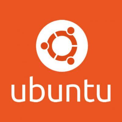 Art7wing : Berbagai Command Untuk Mengatur Package Di Ubuntu