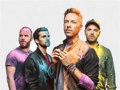 Art7wing : Top 5 Music Global