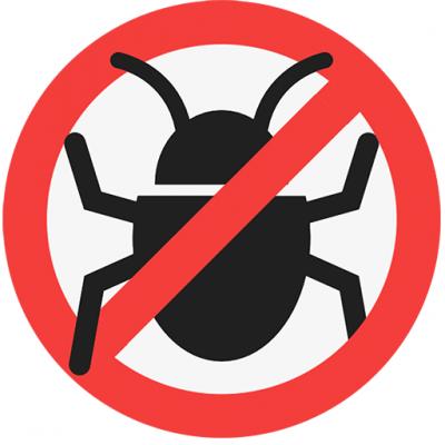 Art7wing : 5 Pilihan Antivirus Gratis 2018