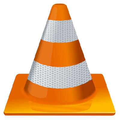 Art7wing : Rekam Layar Dengan VLC