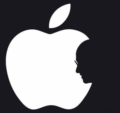 Art7wing : Sangat Loyalnya Fans Apple