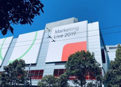 Art7wing : Google Mulai Meningkatkan Iklan Pada Situsnya